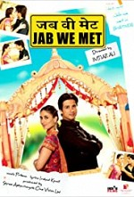 Watch Jab We Met
