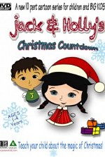 Watch Jack and Holly's Christmas Countdown