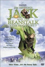 Jack and the Beanstalk: The Real Story SE