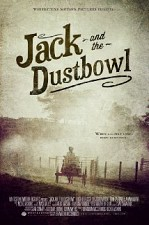 Watch Jack and the Dustbowl