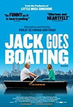 Watch Jack Goes Boating