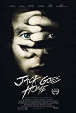 Watch Jack Goes Home