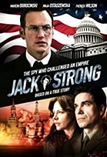 Watch Jack Strong