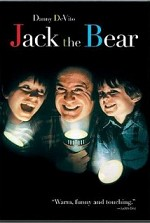 Watch Jack the Bear