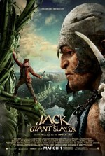 Watch Jack the Giant Slayer