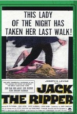 Watch Jack the Ripper