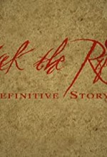 Jack the Ripper: The Definitive Story SE