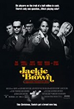 Watch Jackie Brown