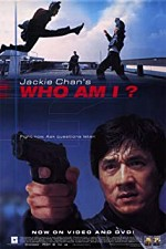 Watch Jackie Chan's Who Am I?