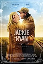 Watch Jackie & Ryan