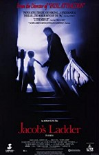 Watch Jacob's Ladder
