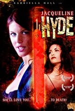 Watch Jacqueline Hyde