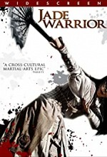Watch Jade Warrior