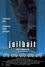 Watch Jailbait