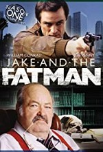 Jake and the Fatman S02E10