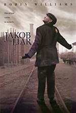 Watch Jakob the Liar