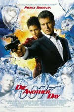 Watch Die Another Day
