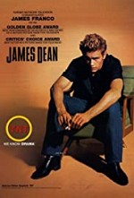 Watch James Dean