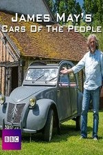 James May's Cars of the People S02E02