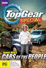 James May's Cars of the People SE