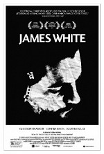 Watch James White