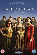 Jamestown S02E03