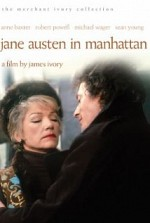 Watch Jane Austen in Manhattan