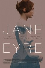 Watch Jane Eyre
