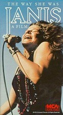 Watch Janis