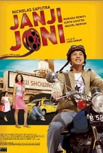 Watch Janji Joni