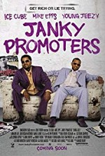 Watch Janky Promoters