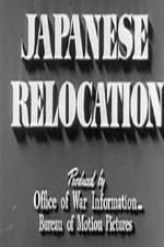 Watch Japanese Relocation