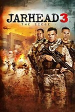 Watch Jarhead 3: The Siege