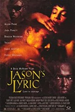 Watch Jason's Lyric