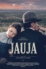 Watch Jauja