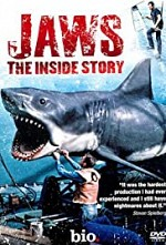Watch Jaws: The Inside Story