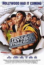 Watch Jay and Silent Bob Strike Back
