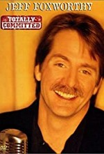 Watch Jeff Foxworthy: Totally Committed
