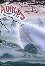 Watch Jeff Wayne's Musical Version of 'The War of the Worlds' - Live on Stage