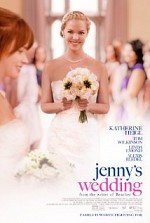 Watch Jenny's Wedding