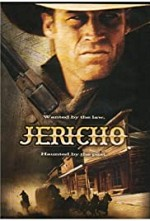 Watch Jericho