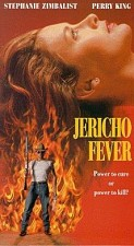 Watch Jericho Fever