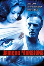 Watch Jericho Mansions