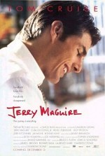 Watch Jerry Maguire
