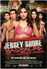Watch Jersey Shore Massacre