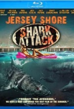 Watch Jersey Shore Shark Attack