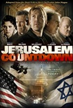 Watch Jerusalem Countdown