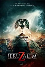 Watch Jeruzalem