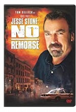Watch Jesse Stone: No Remorse
