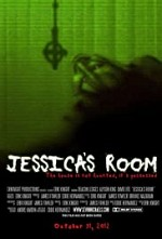 Watch Jessica's Room
